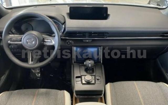 MAZDA MX-30 személygépkocsi - cm3 Kizárólag elektromos 110754 3/9