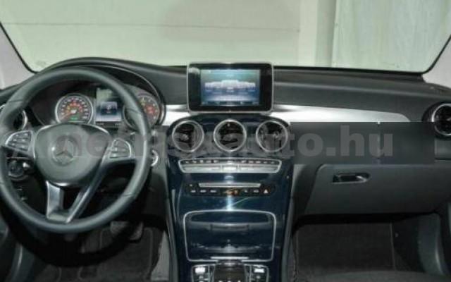 GLC 250 személygépkocsi - 1991cm3 Benzin 105980 4/9