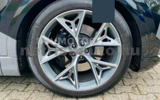 AUDI SQ8 személygépkocsi - 3956cm3 Diesel 109640 2/3