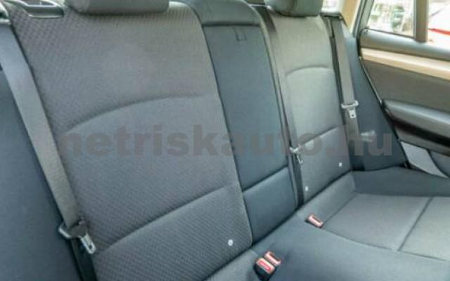 BMW X4 személygépkocsi - 1997cm3 Benzin 55736 4/7