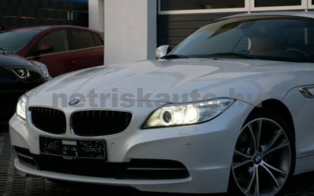 BMW Z4 személygépkocsi - 1997cm3 Benzin 43229 3/7