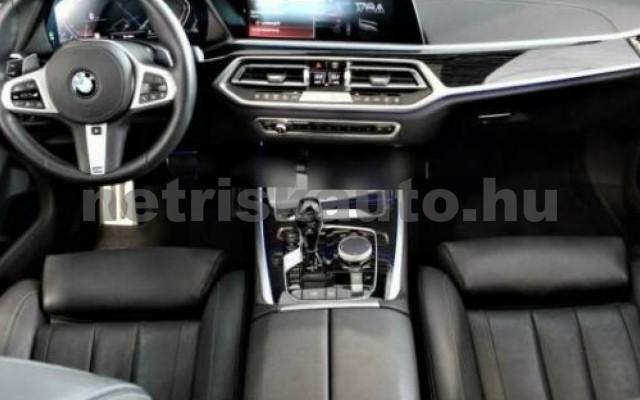 X7 személygépkocsi - 2993cm3 Diesel 105316 8/12