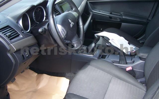 MITSUBISHI Lancer 1.6 Intense AS&G személygépkocsi - 1590cm3 Benzin 49999 7/12