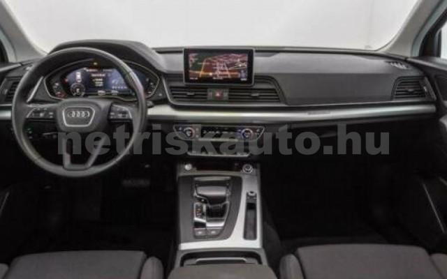 Q5 személygépkocsi - 1984cm3 Hybrid 104753 6/11