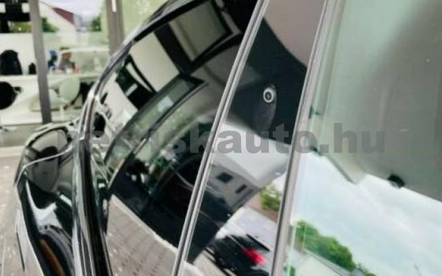 Model S személygépkocsi - cm3 Kizárólag elektromos 106211 10/12