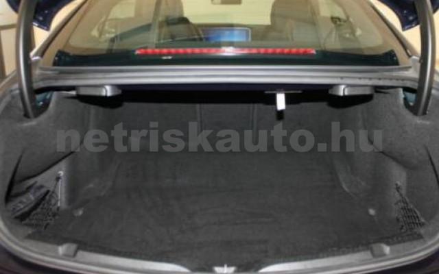 MERCEDES-BENZ E 300 személygépkocsi - 1991cm3 Benzin 105841 12/12