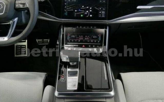 AUDI RSQ8 személygépkocsi - 3996cm3 Benzin 109524 8/10