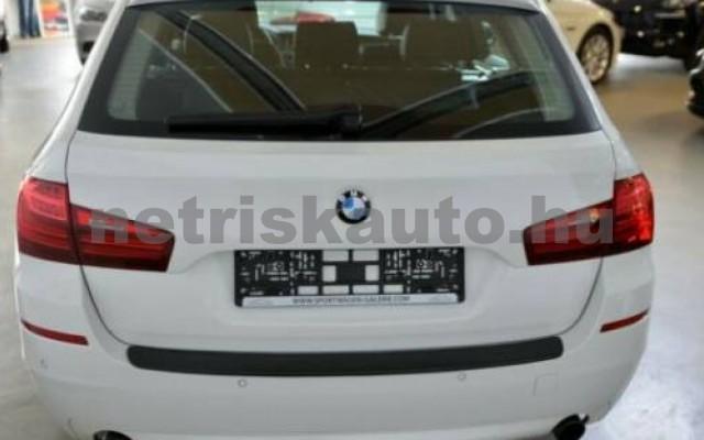 BMW 535 személygépkocsi - 2979cm3 Benzin 55550 5/7