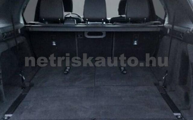 LAND ROVER Discovery személygépkocsi - 2993cm3 Diesel 110520 7/8