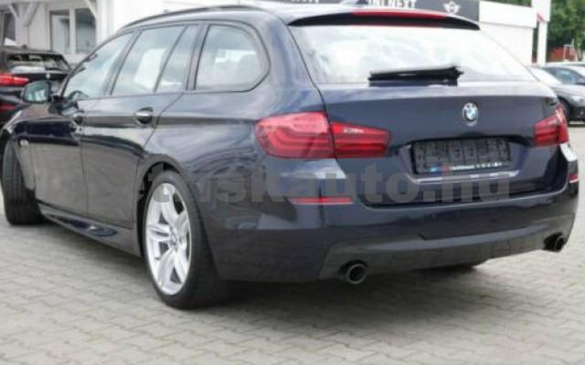 BMW 535 személygépkocsi - 2993cm3 Diesel 55559 5/7