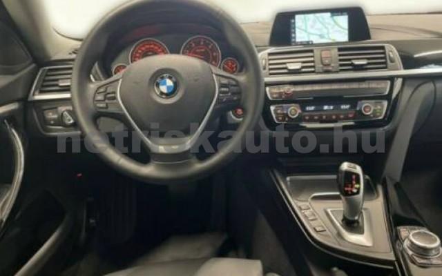 BMW 420 Gran Coupé személygépkocsi - 1995cm3 Diesel 109864 7/12