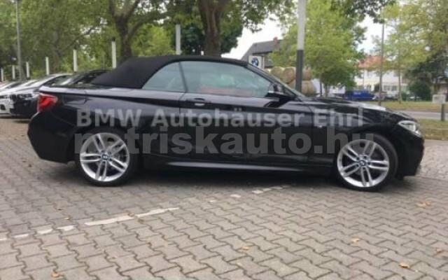 BMW 220 személygépkocsi - 1995cm3 Diesel 42610 3/7