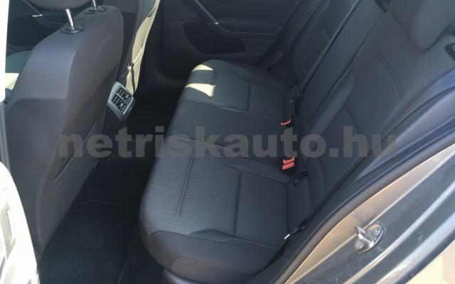 VW Golf 1.6 TDI BMT Comfortline DSG személygépkocsi - 1598cm3 Diesel 47400 9/12