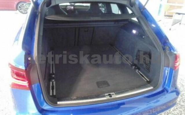 AUDI S6 személygépkocsi - 3993cm3 Benzin 104887 2/9