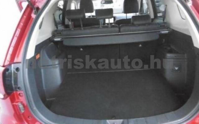 MITSUBISHI Outlander személygépkocsi - 2360cm3 Hybrid 105714 10/10