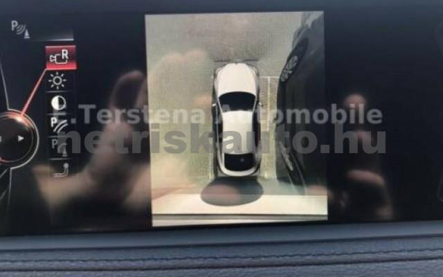 BMW X6 személygépkocsi - 2993cm3 Diesel 55831 7/7