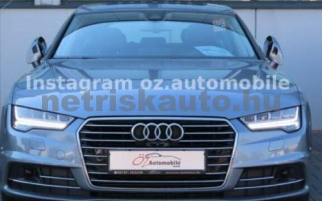 AUDI A7 személygépkocsi - 1798cm3 Benzin 55108 2/7