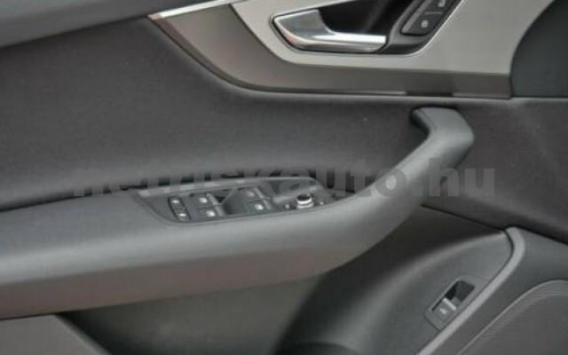 AUDI Q7 személygépkocsi - 2967cm3 Diesel 109405 9/9