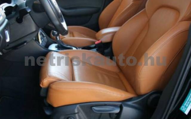 AUDI Q3 személygépkocsi - 1968cm3 Diesel 55149 7/7