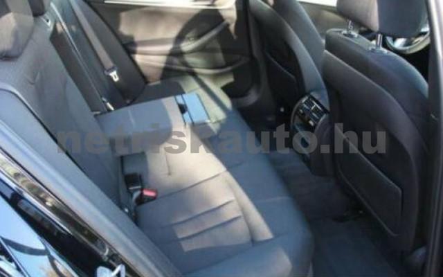 530 személygépkocsi - 1998cm3 Hybrid 105113 10/12