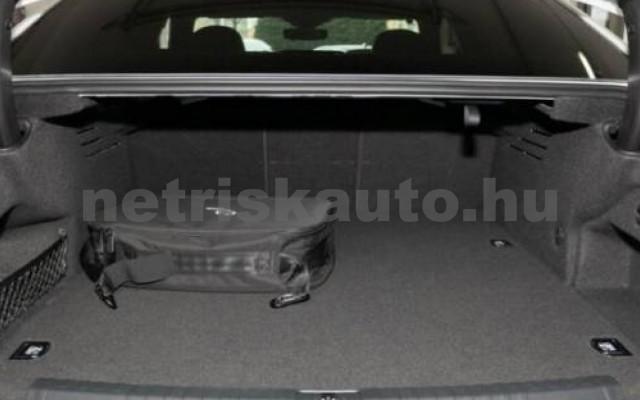 AUDI A6 személygépkocsi - 1984cm3 Hybrid 109195 7/7