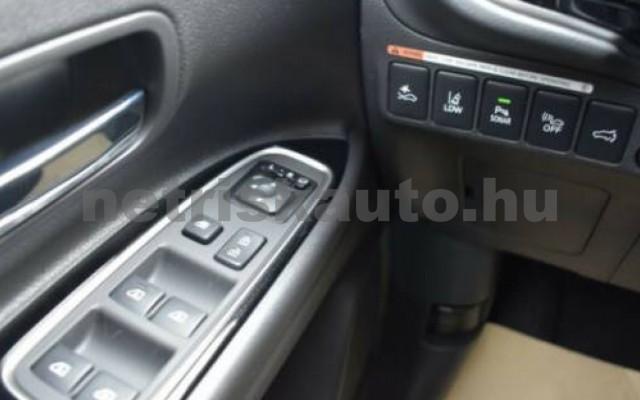 Outlander személygépkocsi - 2360cm3 Hybrid 105725 7/10