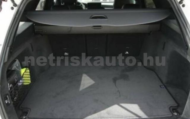 MERCEDES-BENZ C 400 személygépkocsi - 2996cm3 Benzin 105756 10/12