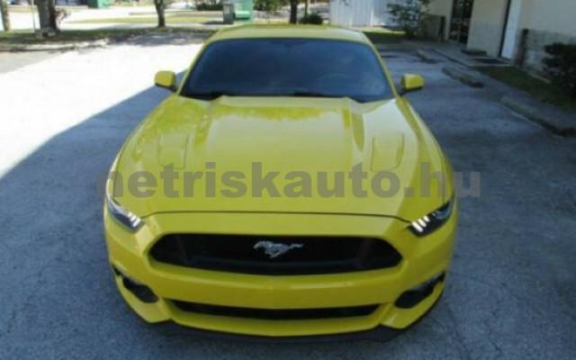 FORD Mustang személygépkocsi - 5000cm3 Benzin 43296 2/7