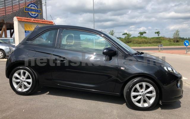 OPEL Adam 1.4 Jam személygépkocsi - 1398cm3 Benzin 47485 10/10