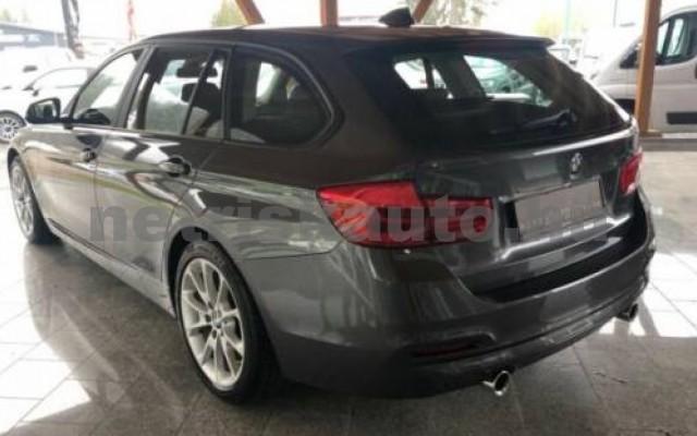 BMW 340 személygépkocsi - 2998cm3 Benzin 55414 4/7