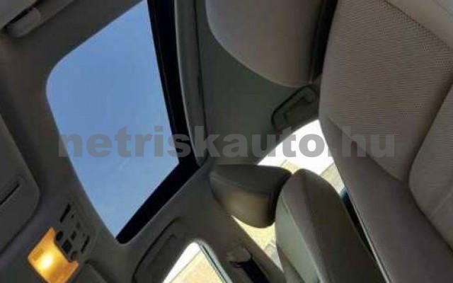 LEXUS IS 300 személygépkocsi - 2494cm3 Hybrid 110621 3/5