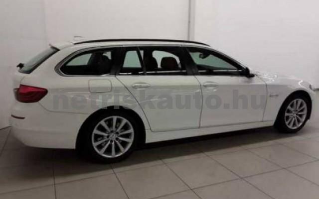 BMW 530 személygépkocsi - 2993cm3 Diesel 42816 3/7