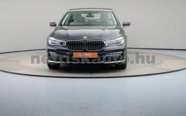 BMW 730 személygépkocsi - 2993cm3 Diesel 42962 4/7
