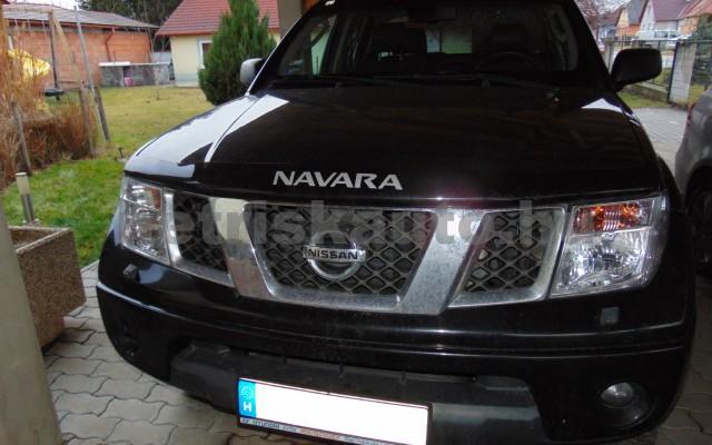 NISSAN 350 Z személygépkocsi - 2488cm3 Diesel 27669 2/12