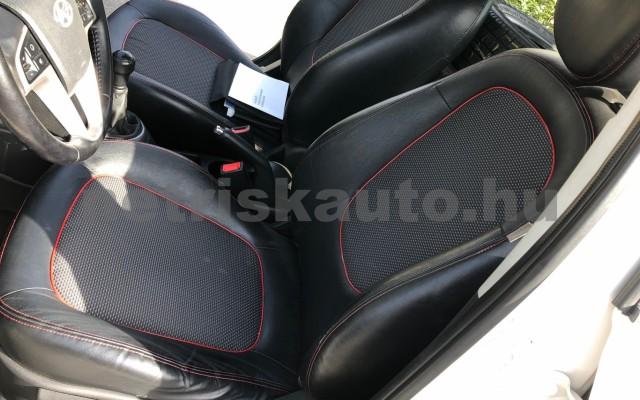 HYUNDAI i20 1.25 Color limited edition személygépkocsi - 1248cm3 Benzin 100512 11/12