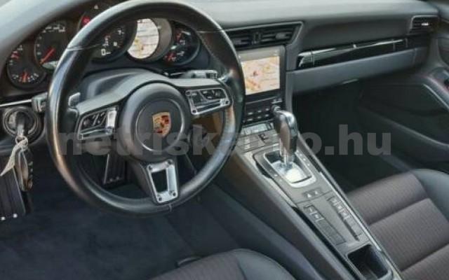 911 személygépkocsi - 2981cm3 Benzin 106250 4/10