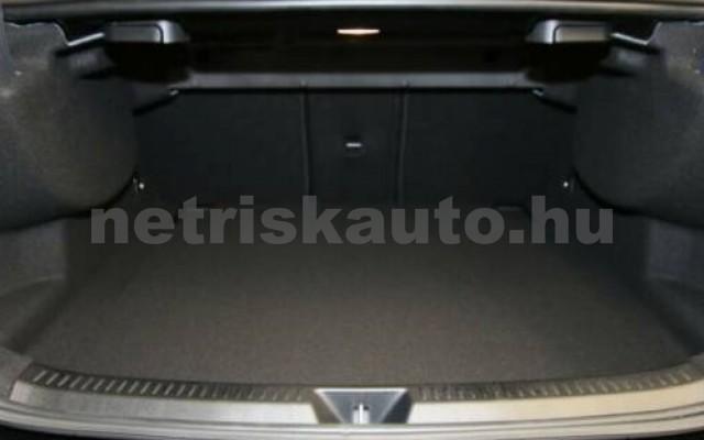 A 250 személygépkocsi - 1991cm3 Benzin 105723 8/10