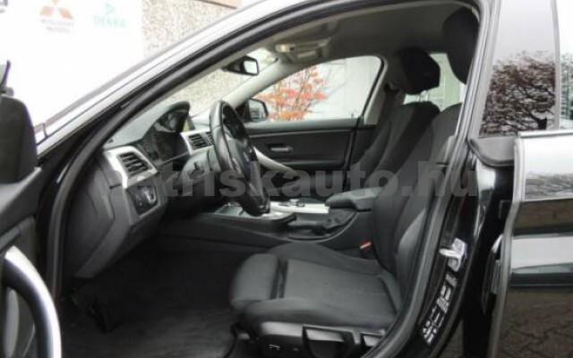 BMW 420 Gran Coupé személygépkocsi - 1995cm3 Diesel 42737 4/7