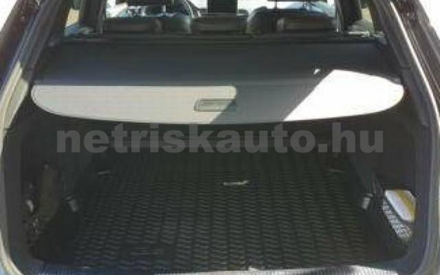 SQ5 személygépkocsi - 2967cm3 Diesel 104922 4/10