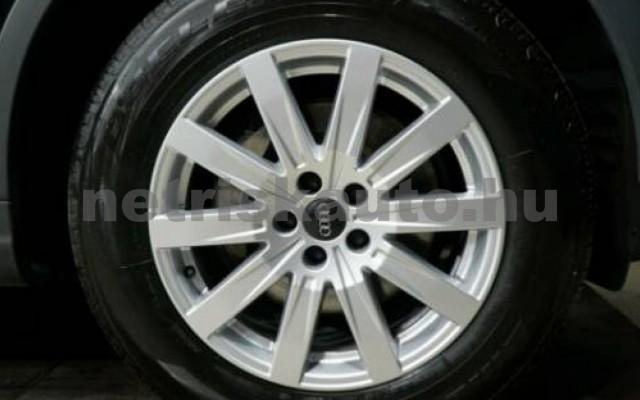 Q7 személygépkocsi - 2967cm3 Diesel 104786 10/10