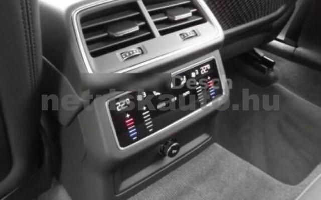 RS6 személygépkocsi - 3996cm3 Benzin 104814 9/10