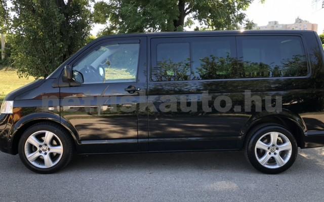 VW MULTIVAN személygépkocsi - 2461cm3 Diesel 52556 5/27