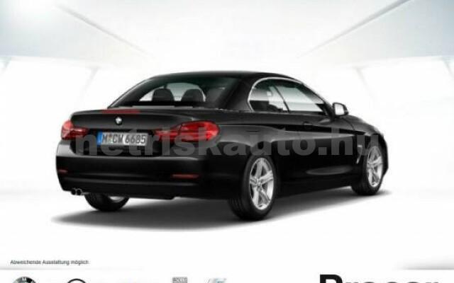 BMW 435 személygépkocsi - 2993cm3 Diesel 42771 2/6