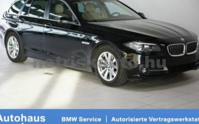 BMW 530 személygépkocsi - 2993cm3 Diesel 42839 2/7