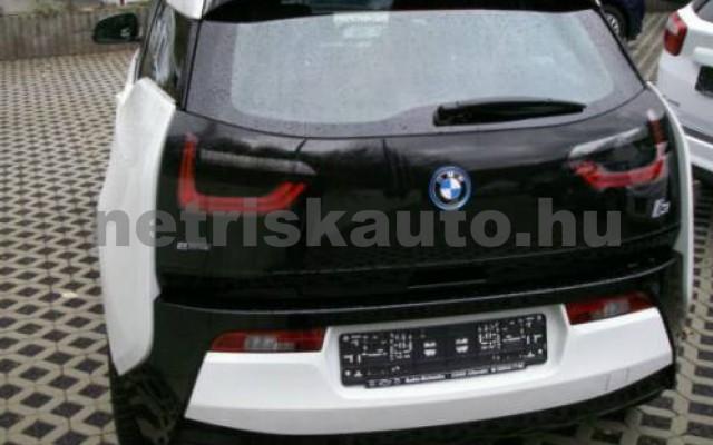 BMW i3 személygépkocsi - cm3 Kizárólag elektromos 55883 3/7