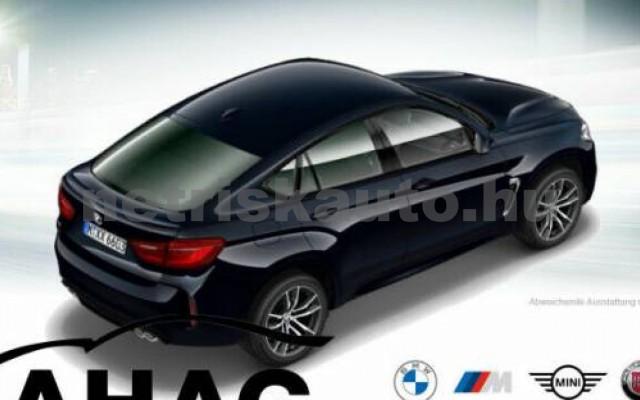 BMW X6 M személygépkocsi - 4395cm3 Benzin 55842 6/6