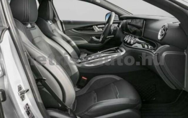 AMG GT személygépkocsi - 2999cm3 Benzin 106073 2/9
