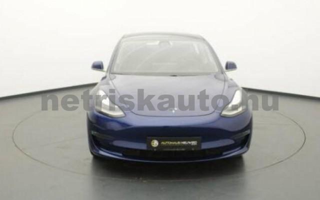 Model 3 személygépkocsi - 1000cm3 Kizárólag elektromos 106193 2/12