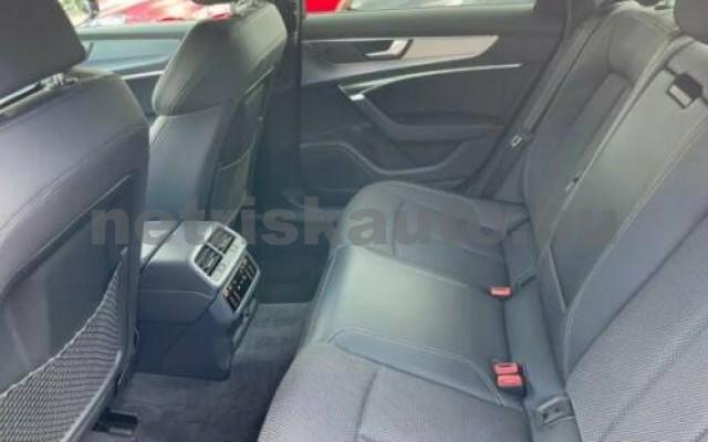 AUDI A6 személygépkocsi - 1984cm3 Hybrid 109215 8/10
