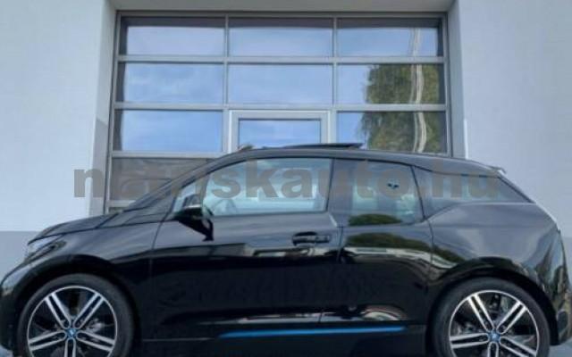 BMW i3 személygépkocsi - cm3 Kizárólag elektromos 55890 4/7